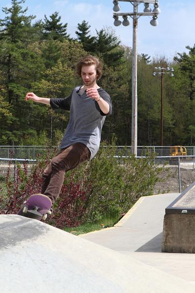 skatepark2012181.JPG