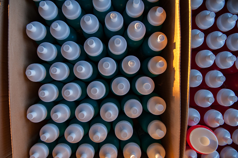 FastandFurriestOPHVolunteers-20.jpg