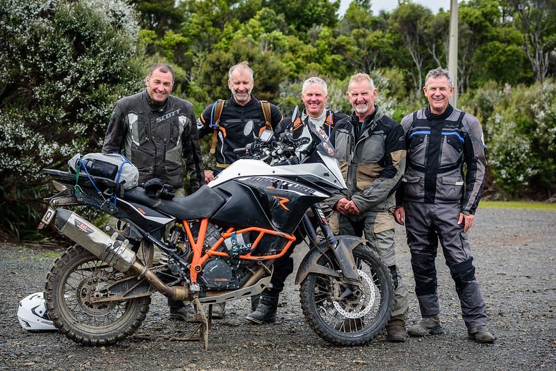 2018 KTM New Zealand Adventure Rallye - Northland (132).jpg