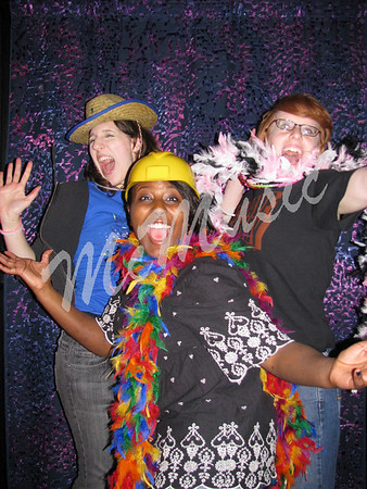 Belleville East After Prom 2010