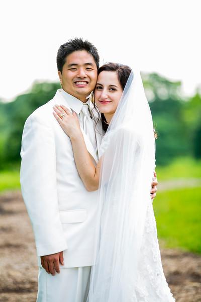 Lyons IL // Wedding // Jess&Joe