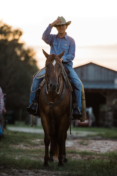 Breely Barthle Ranch COLOR (52 of 306).jpg