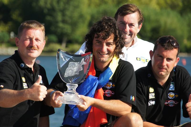 WCC_winners_2012 040