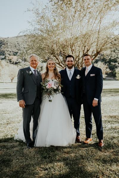 Casey-Wedding-0217.jpg