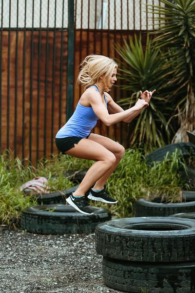 fitnessLA.091.jpg