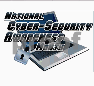practice-good-online-habits-this-national-cybersecurity-awareness-month