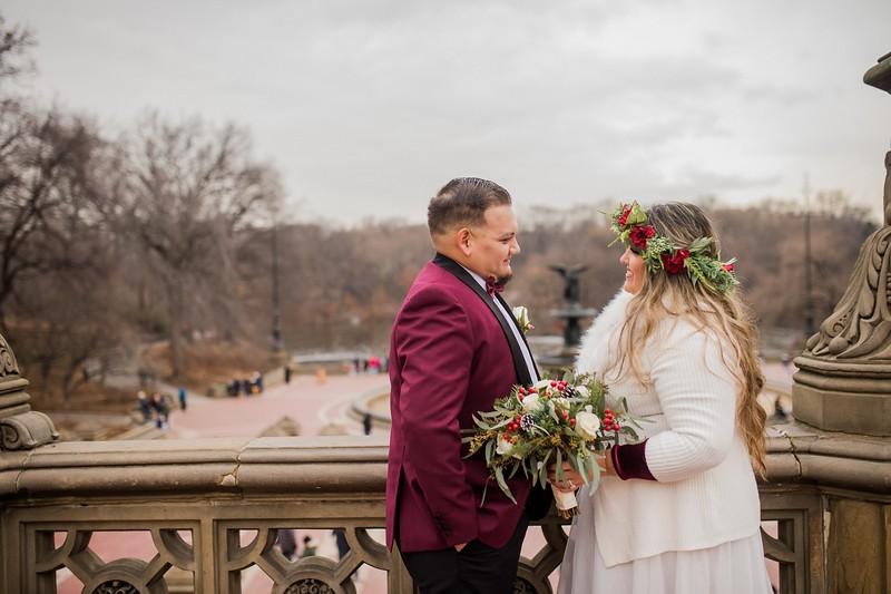 Justin & Tiffani - Central Park Wedding (278).jpg