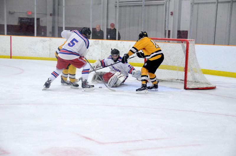 141018 Jr. Bruins vs. Boch Blazers-113.JPG