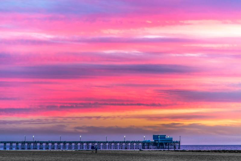 Newport Beach_Pier-10.jpg