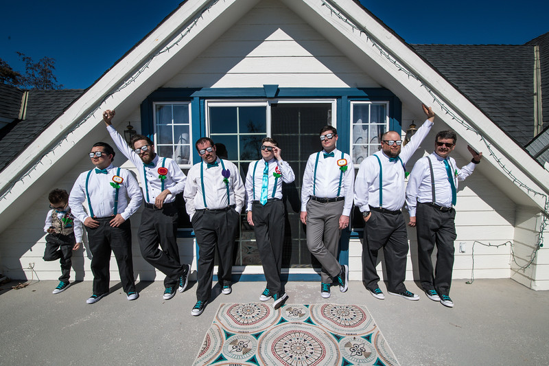 T and K Groomsman (14 of 25).jpg