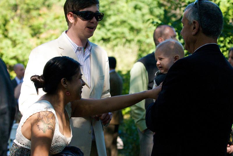 erin_dave_wedding_135.jpg