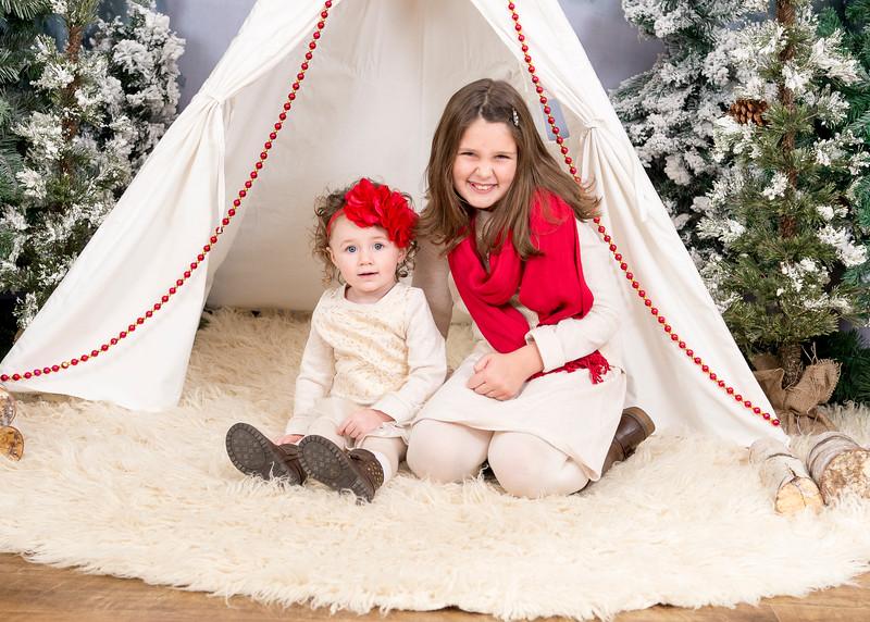 Kenney-HolidayMini2015-016.jpg