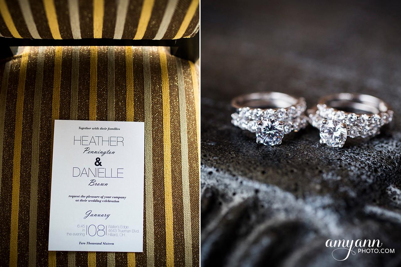 danielleheather_weddingblog03