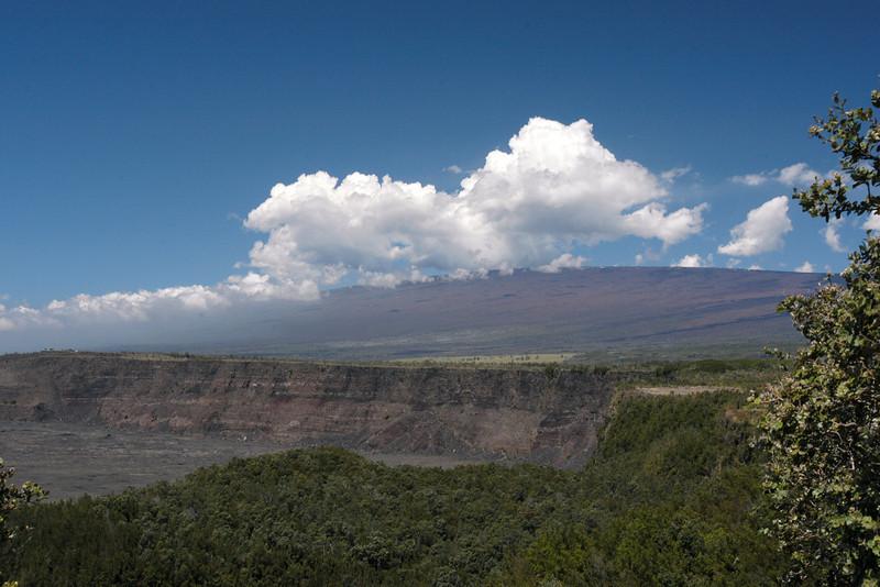 203- 20080412- Hawaii 15- Volcano Nat'l Park DSC_2879.jpg