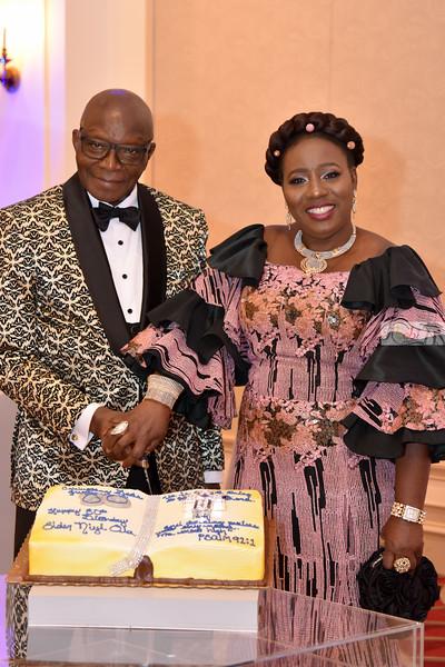 Elder Niyi Ola 80th Birthday 450.jpg