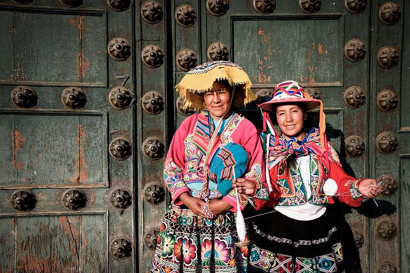 Photographer-Kiko-Ricote-People-Lifestyle- Creative-Space-Artists-Management-104-Indias-puerta.jpg