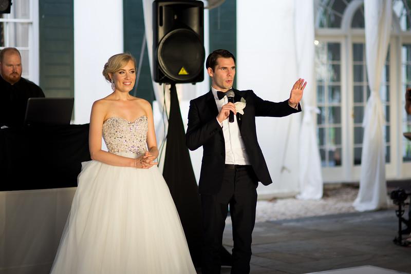 Cameron and Ghinel's Wedding455.jpg
