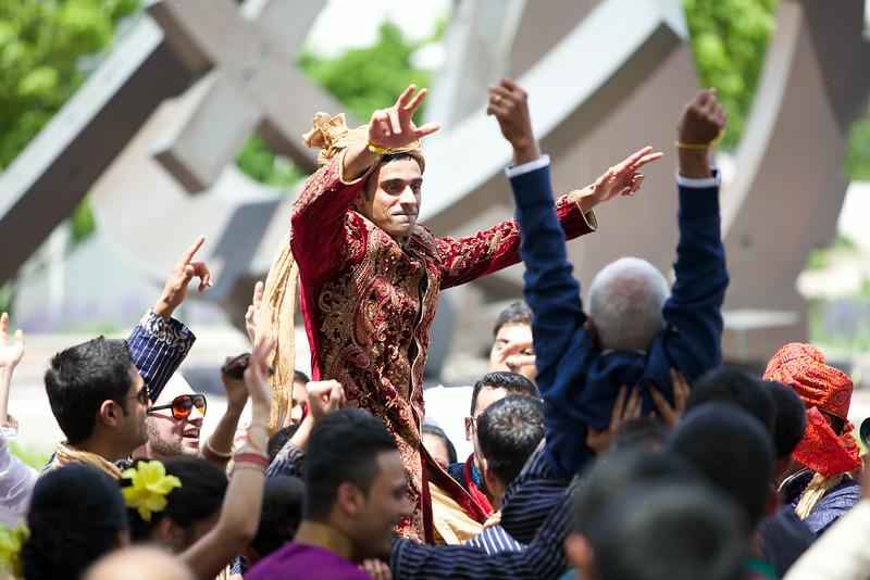 Le Cape Weddings - Indian Wedding - Day 4 - Megan and Karthik Barrat 98.jpg
