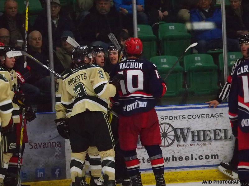 Okotoks Oilers vs. Brooks Bandits AJHL (221).jpg