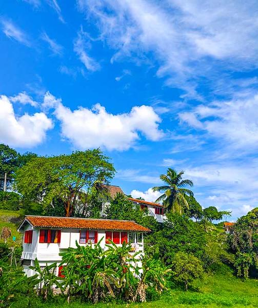 Las Terrazas Cuba village lead-4.jpg