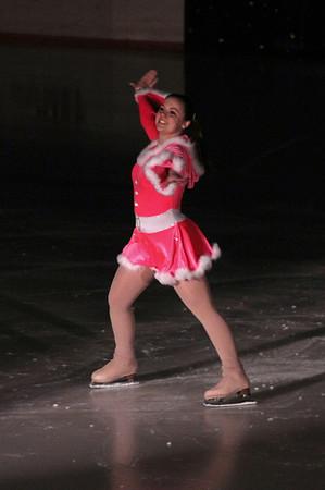 2011 Magic of Christmas on Ice 3