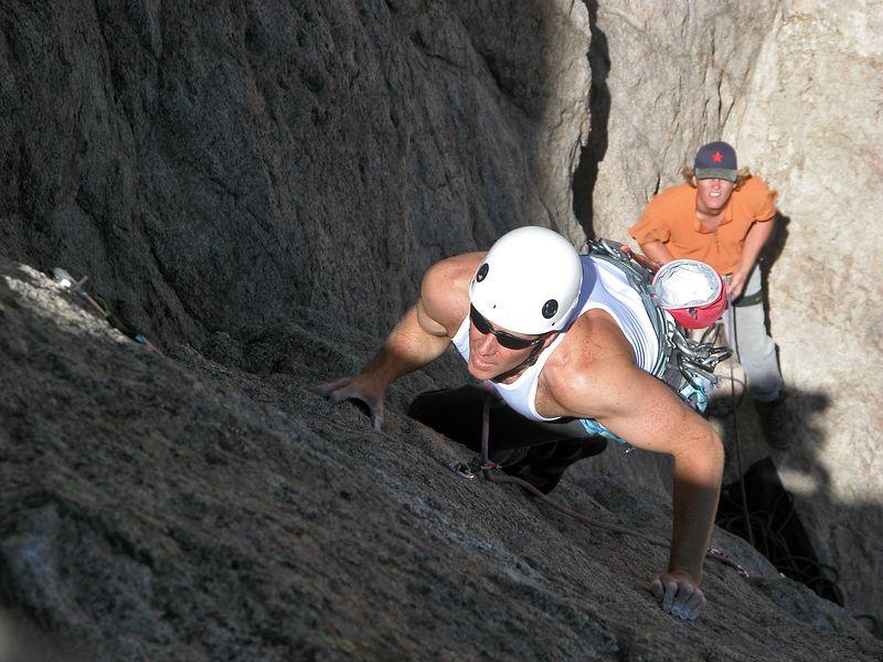 03_08_17 climbing williamson 155.jpg