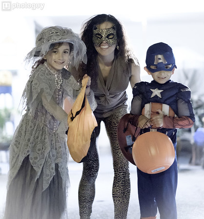 20141031_HALLOWEEN_TRICK_OR_TREAT (4 of 15)