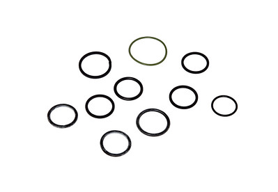 MASSEY FERGUSON SPOOL VALVE O-RING KIT 3467061M91