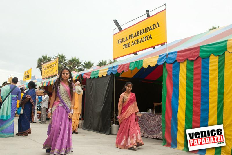 Hare Krishna-75.jpg