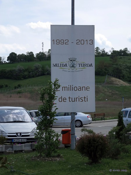 08 Salina Turda.jpg