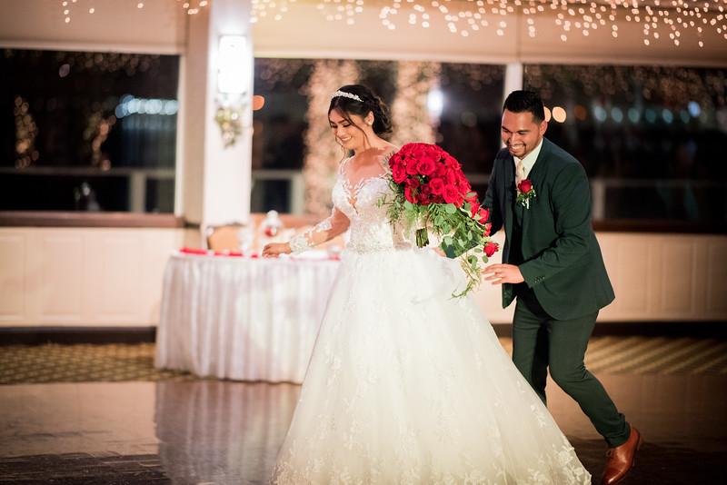 2017-DEC9_Wedding-424.jpg
