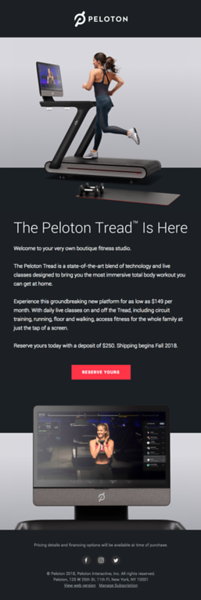 introducing-the-peloton-tread.png