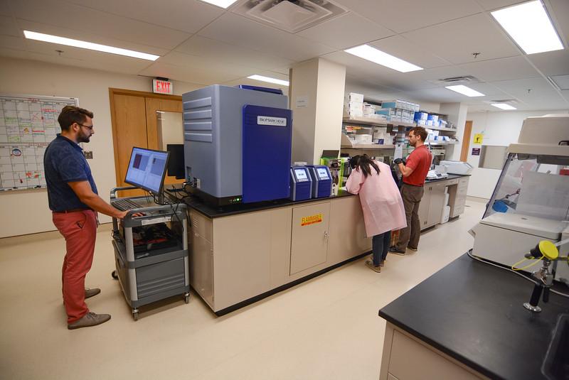 CHIRP 2019 labs063.JPG
