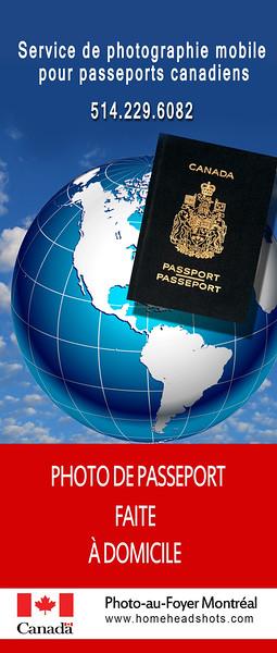 444-passeport-3c.jpg