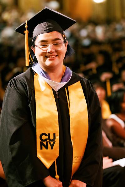 19.6.6 Macaulay Honors Graduation-234.jpg