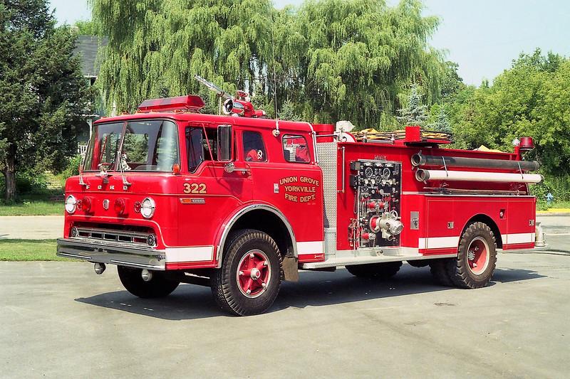 UNION GROVE  ENGINE 322  FORD C - DARLEY.jpg