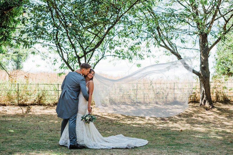 GraceDanWedding-730.jpg