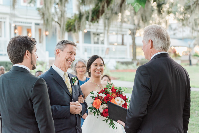 ELP0125 Alyssa & Harold Orlando wedding 728.jpg