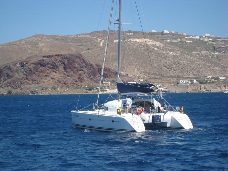 Greece 2008-607.jpg