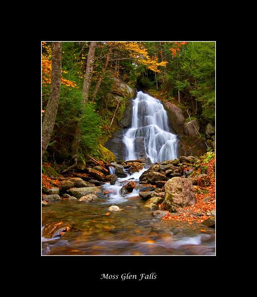Vermont05-6.jpg
