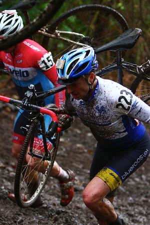 2:30 SCX Cyclocross Enumclaw