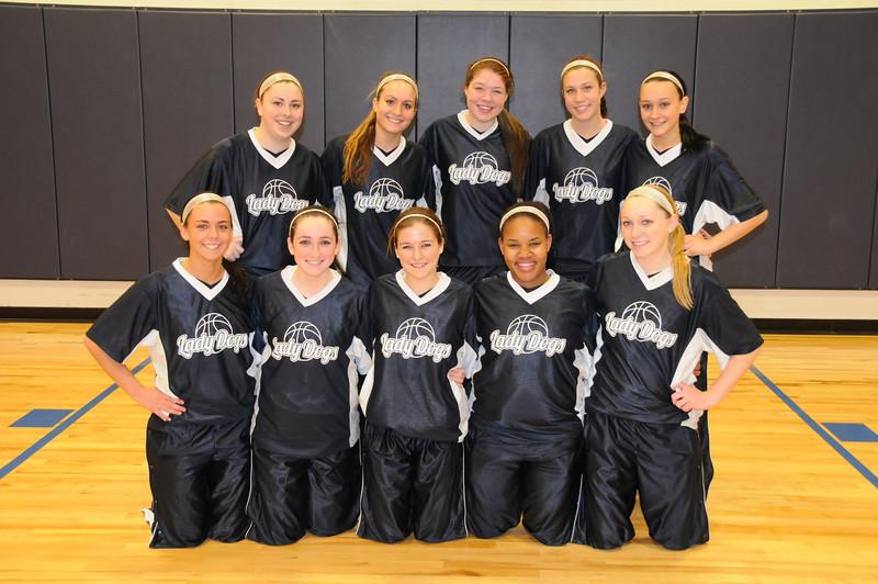 GirlsBasketballSeniornight2012 013.JPG