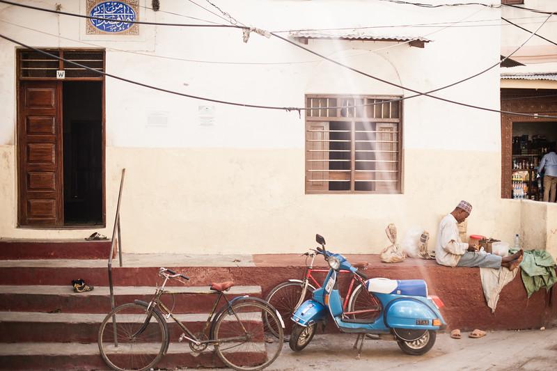 Zanzibar-55.jpg