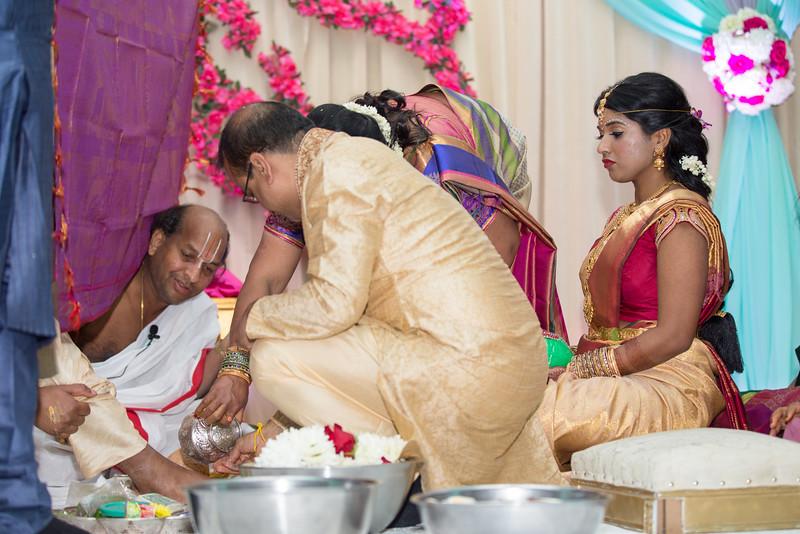 Le Cape Weddings - Bhanupriya and Kamal II-435.jpg