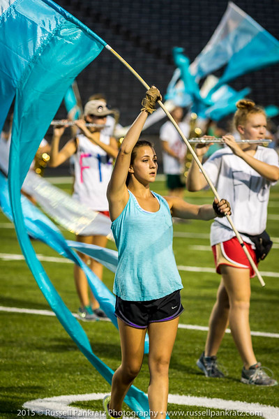 20150824 Marching Practice-1st Day of School-148.jpg