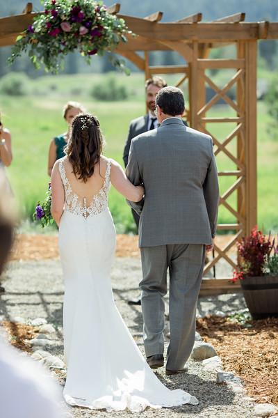xSlavik Wedding-3492.jpg