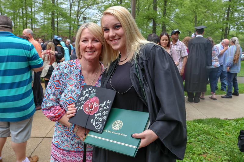 20180505-motlow-graduation-spring-2018-10am-052.jpg
