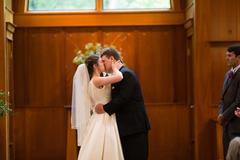 unmutable-wedding-j&w-athensga-0495.jpg