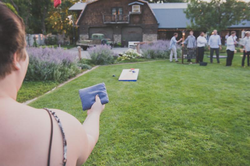 Kupka wedding photos-1173.jpg
