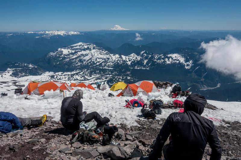 Mt. Rainier_June_2017 (33 of 36).jpg